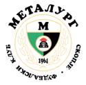 FC Metalurg Skopje logo