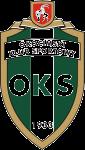 FC Okocimski KS Brzesko logo