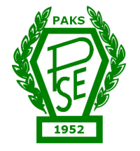 FC Paksi logo