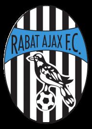 FC Rabat Ajax logo