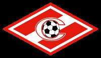 FC Spartak Semey logo