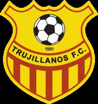 FC Trujillanos logo