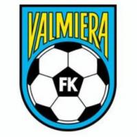 FC Valmiera logo