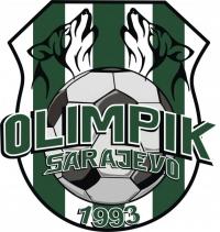 FC Olimpic logo