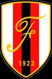 FC Flamurtari logo