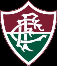 FC Fluminense logo