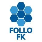 FC Follo logo