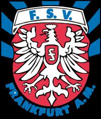 FC Frankfurt logo
