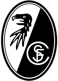 FC Freiburg logo