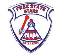 FC Free State Stars logo