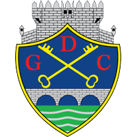 FC Chaves logo
