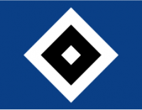 FC Hamburg logo