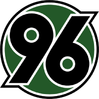 FC Hannover 96 logo