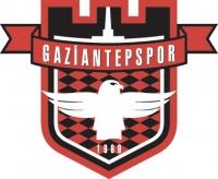 FC Gaziantepspor logo