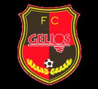 FC Helios logo