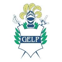 FC Gimnasia y Esgrima La Plata logo