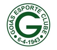 FC Goiás logo