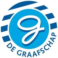 FC De Graafschap logo