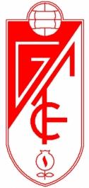 FC Granada logo
