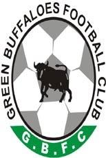 FC Green Buffaloes logo