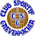 FC Grevenmacher logo
