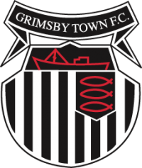 FC Grimsby Town logo