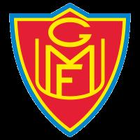 FC Grindavík logo