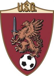FC Grosseto logo