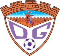 FC Guadalajara (Spain) logo