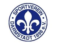 FC Darmstadt 98 logo