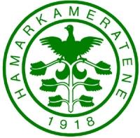 FC HamKam logo