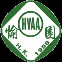 FC Happy Valley logo