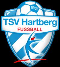 FC Hartberg logo