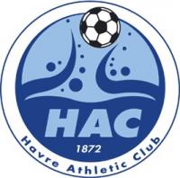 FC Le Havre logo