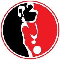 FC Helmond Sport logo