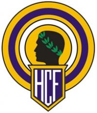 FC Hércules logo