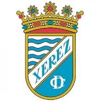 FC Xerez logo