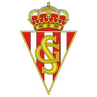 FC Sporting de Gijón logo