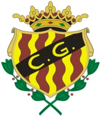 FC Gimnastic logo