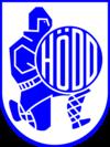 FC Hødd logo