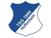 FC Hoffenheim logo