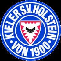 FC Holstein Kiel logo