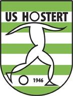 FC Hostert logo