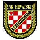 FC Hrvatski Dragovoljac logo