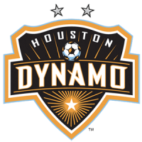 FC Houston Dynamo logo