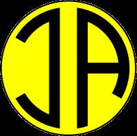FC Íþróttabandalag Akraness logo