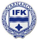 FC Värnamo logo
