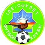 FC Ile-Saulet logo