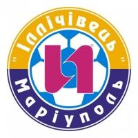 FC Illichivets  logo