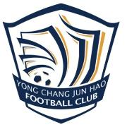 FC Shijiazhuang Yongchang Junhao logo